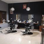 OKR Barber