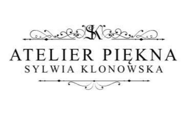 Atelier Piękna Sylwia Klonowska