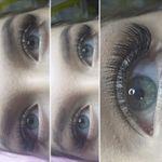 SAPPHIRE BEAUTY BY MARLENA Studio Kosmetologii - inspiration