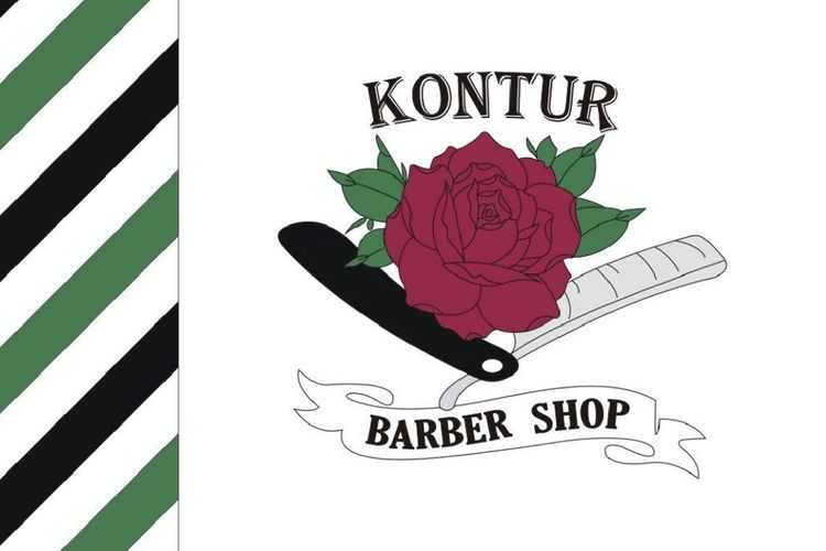 Kontur Barber Shop