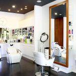 La Geneve Instytut Piękna