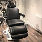 Barberian Esthetic