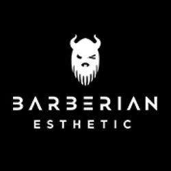 Barberian Esthetic, Jaktorowska 5, LU 2, 01-202, Warszawa, Wola
