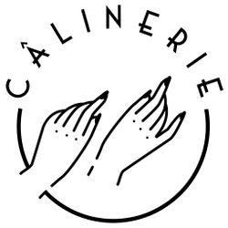 Câlinerie – Miłe Miejsce, Jana Pawła II 65, 01-038, Warszawa, Wola