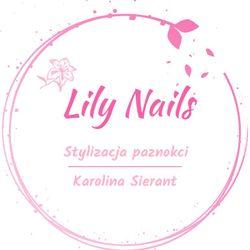 Lily Nails, Aleje Słowackiego 58/2, 2 (domofon36), 30-004, Kraków, Krowodrza