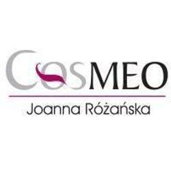 Cosmeo, Zakładowa 9bd, 50-231, Wrocław, Psie Pole
