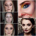 Dama Pik - Profesjonalne Usługi Kosmetologiczne - inspiration