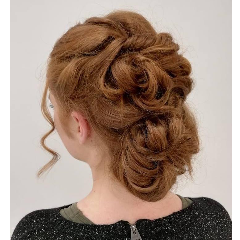 Fryzjer - Royal's Hair&Body