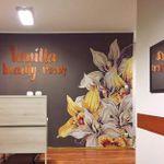 Vanilla Beauty Room Wrocław