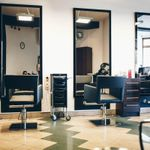 Trendy hair fashion Kordylewskiego 5a