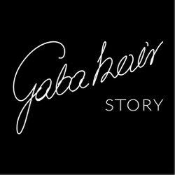 Gaba_Hair_Story, Bagatela 10/28, 00-585, Warszawa, Śródmieście
