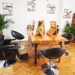 HairFamily Warszawa
