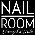 Nail Room Silesia