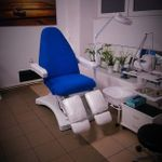 Agat Studio Urody