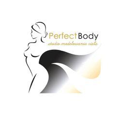 Perfect Body Studio Modelowania Ciała Wilanów, ulica Adama Branickiego, 11, 193, 02-972, Warszawa, Wilanów, Wilanów