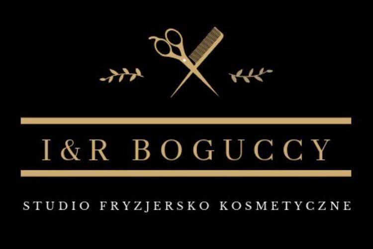 Studio I&R Boguccy