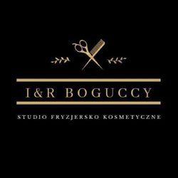 Studio I&R Boguccy, ulica Wierzbięcice, 37, 61-558, Poznań, Wilda