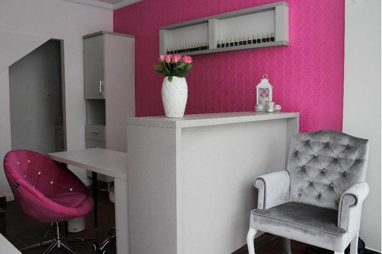 Diamond Studio Kosmetyczne
