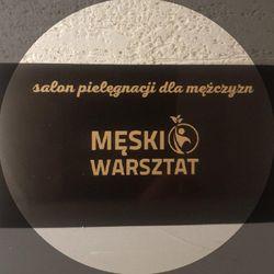 Męski Warsztat - Salon Pielęgnacji Dla Mężczyzn, Wysoka 4a, 44-200, Rybnik