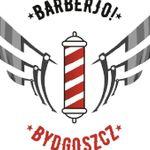 Barberjo Barber Shop Bydgoszcz
