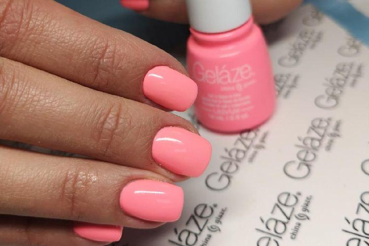Nails Perfect Danka Błotna