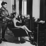 Estilo Salon Hair