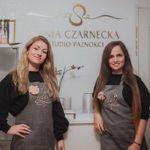 Studio Paznokci Sonia Czarnecka