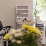 DOLCE Salon Kosmetyczny