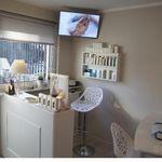 Beautician Studio - inspiration