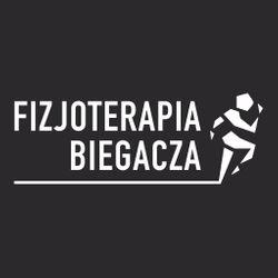 Fizjoterapia Biegacza, ulica Dobra 37, 60-595, Poznań, Jeżyce