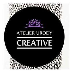 Atelier Urody Creative, Grochowska 44 lok. 4, 04-282, Warszawa, Praga-Południe