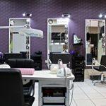 Salon Fryzjersko - Kosmetyczny Piękny Brzeg