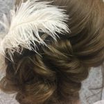 Salon Fryzjersko - Kosmetyczny Piękny Brzeg - inspiration