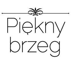 Salon Fryzjersko - Kosmetyczny Piękny Brzeg, Broniewskiego 28, Galeria Żoliborz, 1 Piętro, 01-771, Warszawa, Bielany