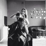West Side Barbershop