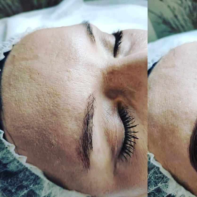 Salon Kosmetyczny - Health & Beauty