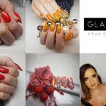 GLAMTU Studio Urody