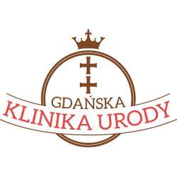Gdańska Klinika Urody, ulica Stara Stocznia 2, 2, 80-862, Gdańsk