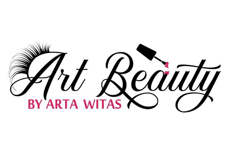 Art Beauty by Arta Witas - Ogrodowa