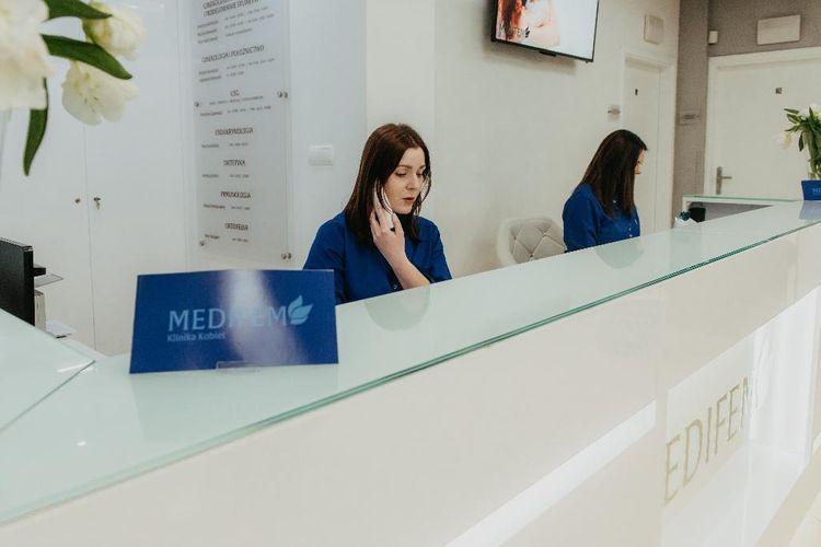 Klinika Medifem