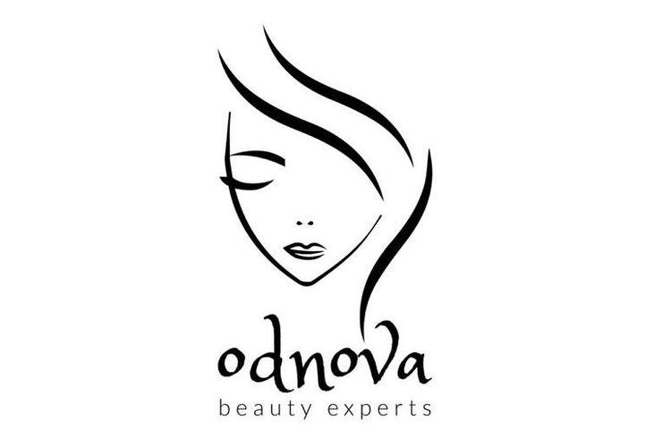 Odnova Beauty Experts