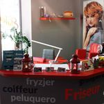Salon Fryzjerski Dagmara