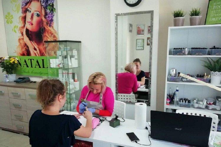 NATALI Studio Kosmetyczne