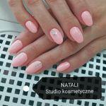 NATALI Studio Kosmetyczne - inspiration