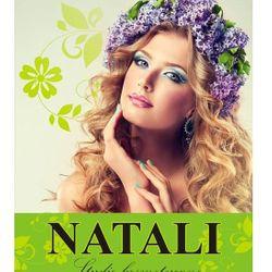 NATALI Studio Kosmetyczne & Solarium, ulica Krynicka, 10-12, 50-555, Wrocław, Krzyki