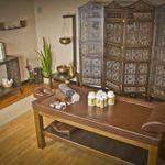 Bodhi - Masaże Orientalne I Ajurwedyjskie