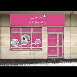Body Evolution Ursus, ulica Dzieci Warszawy 27A, lokal 35, 02-495, Warszawa, Ursus
