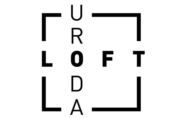 Uroda Loft
