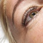Project Lashes - Lash & Brow Center