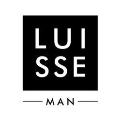 Salon Luisse Man, Kilińskiego Jana 25/1, 90-205, Łódź, Śródmieście
